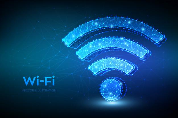 du wifi